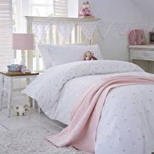 42 best our exclusive childrens bed linen images on pinterest