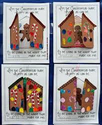 558 best christmas gingerbread theme images on pinterest