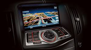 nissan altima navigation system 2018 nissan 370z features nissan usa