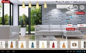 home design for android best home design app pictures decorating design ideas