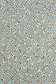8 x 10 area rugs dahpts23 2 dash and albert plain tin slate rug