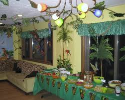 safari decorations safari decorations party city baby shower ideas