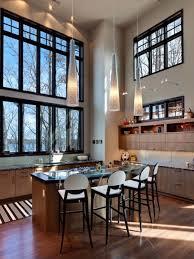 Latest Kitchen Designs 2013 Modern Kitchen Pictures For 2017 U2014 Smith Design