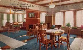 sears modern homes avondales in oklahoma oklahoma houses by mail