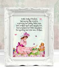 Nursery Rhymes Decorations 10 Best Nursery Rhymes Nursery Decor Images On Pinterest