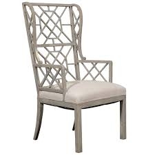 Bamboo Chairs For Sale Chair Furniture Chinese Chippendale Chair Chairs Unfinished Bamboo