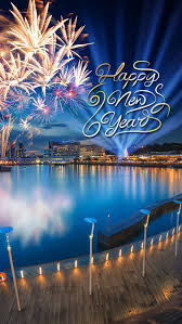 iphone wallpaper happy new year search happy new year