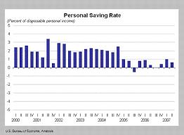 sample loan mortgage denial letter