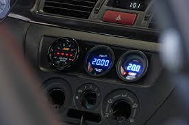 how to clean car interior tips u0026 tricks