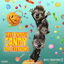 picture of happy halloween hotel transylvania 2 happy halloween sony pictures