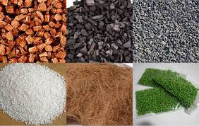 Vegetable Garden Soil Mix by Orchid Potting Mix Growing Media Best Potting Mix For Orchid