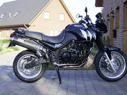 2001 triumph tiger 955i moto zombdrive com