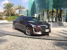 lexus limousine dubai uae driver u2013 what u0027s on the road and motoring news u0026 events around