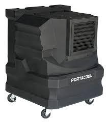 amazon com portacoolpaccyc02 cyclone 2000 portable evaporative