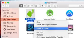 get amazing software uninstall app how to uninstall applications on a mac everything you need to know
