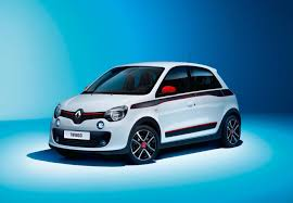 renault twizy vs smart fortwo new renault twingo previews next smart fortwo
