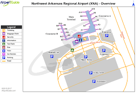 Dfw Terminal Map Pin By Airportguide On Airport Terminal Maps Airportguide Com