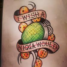dragon ball z tattoo google search tats pinterest z tattoo