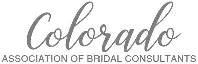 bridal consultants colorado association of bridal consultants