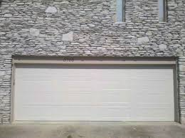 garage door bottom bracket 18 ft wide garage door choice image doors design ideas