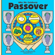 seder for children passover parent show n tell bible belt balabusta
