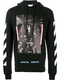 fashion off white men clothing hoodies low price sale buy off
