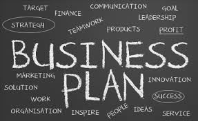 home cleaning business plan what s the best strategy to follow to start your home cleaning
