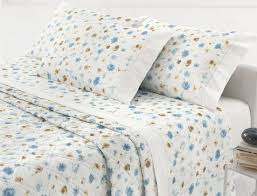 what is the best material for bed sheets what are the best bedsheets quora