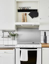 Ikea Utensils Update Your Kitchen On A Budget Right Now On Ikea Ideas