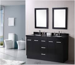 Teen Bathroom Decor Bathroom 1 2 Bath Decorating Ideas Decor For Small Bathrooms