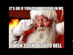 Santa Meme - santa meme slideshow youtube