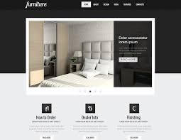 interior decorating websites stunning interior decorating websites pictures liltigertoo com