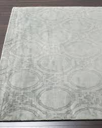 Hand Loomed Rug Safavieh Rugs Oushak U0026 Medallion Rugs At Neiman Marcus