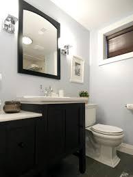 small bathroom ideas hgtv bathroom bathroom redo ideas small modern bathrooms hgtv