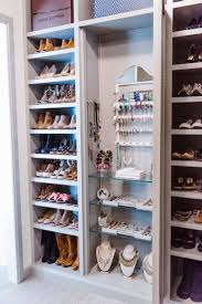 bedroom master closet systems modern closet cedar closet closet