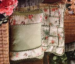 Designer Pillows Book Giveaway Sew Easy Designer Pillows U2013 Judy Nolan
