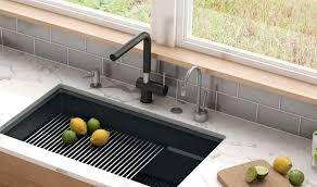 Franke Kitchen Faucet Water Filters Filtration Franke Kitchen Systems