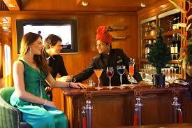 maharaja express train travel tips maharaja express the world s most luxurious train