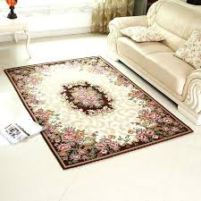 Vinyl Area Rugs Decorative Area Rugs Ntq Me