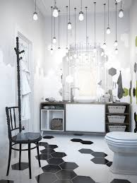 bathroom scandinavian bathroom suites bathroom sets best mirror