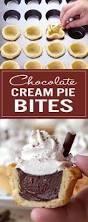 great desserts for thanksgiving best 25 bite sized desserts ideas on pinterest cheesecake