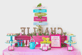 birthday decoration ideas at home for girl good home design fancy best birthday decoration ideas at home for girl home decor color trends classy simple under home