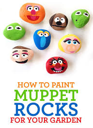 25 unique rock rock ideas on pinterest paint for stone rock