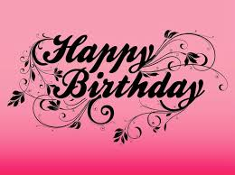 outstanding 25th birthday wishes 2016 128 best birthday wishes images on birthday cards