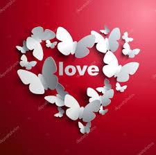 valentine stock vectors royalty free valentine illustrations