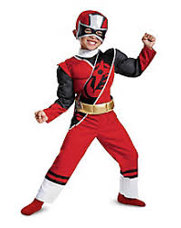 Pink Ranger Halloween Costume Power Rangers Costume Pink Power Ranger Costume