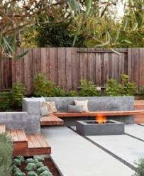 Backyards Cozy Neat Small Backyard Patio 24 My Plans Bird Feeder by 84 Best Small Backyard Ideas Images On Pinterest Garden Garden