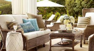 patio u0026 pergola patio furniture table for living room decor home