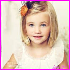 cute short hairstyles for 4 yr old kids short hairstyles inspirational best 25 little girl short
