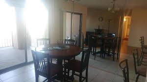 apartment unit 201 2 at 5980 dandridge lane 201 san diego ca 1 of 16